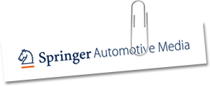 Springer Automotive Media