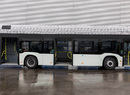 E-Bus-Mercedes-Citaro-E-Cell